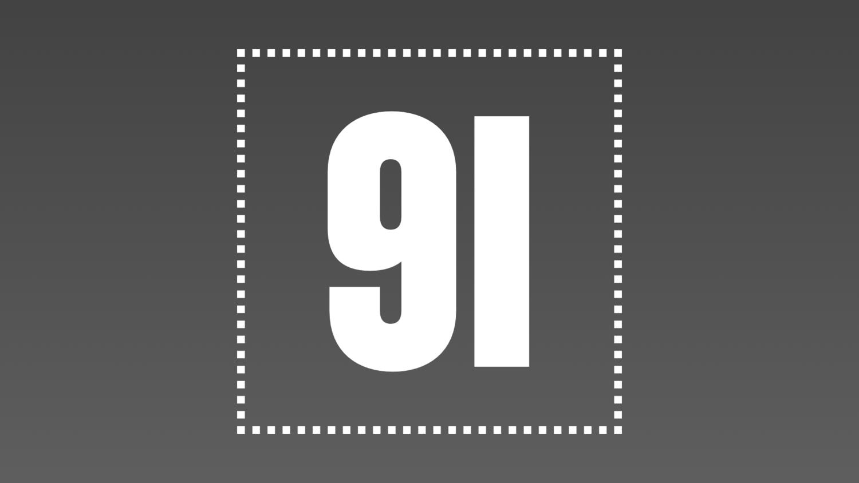 H.I. #91: Last Man to Die?