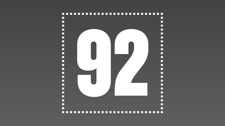 H.I. #92: Grey Honeypot