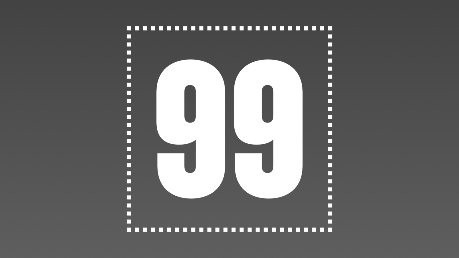 H.I. #99: The Necessary Lies of Civilization