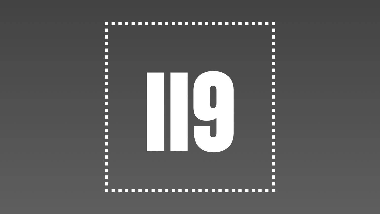 H.I. #119: Hit The Holler Horn