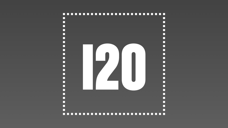 H.I. #120: Battle Tested