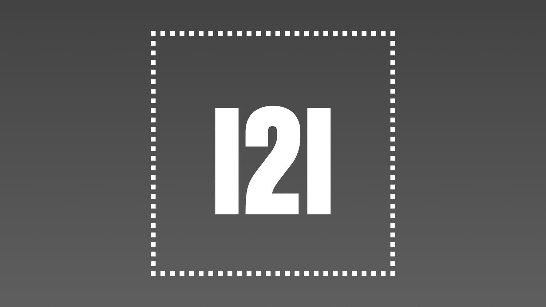 HI #121: Mr Speaker