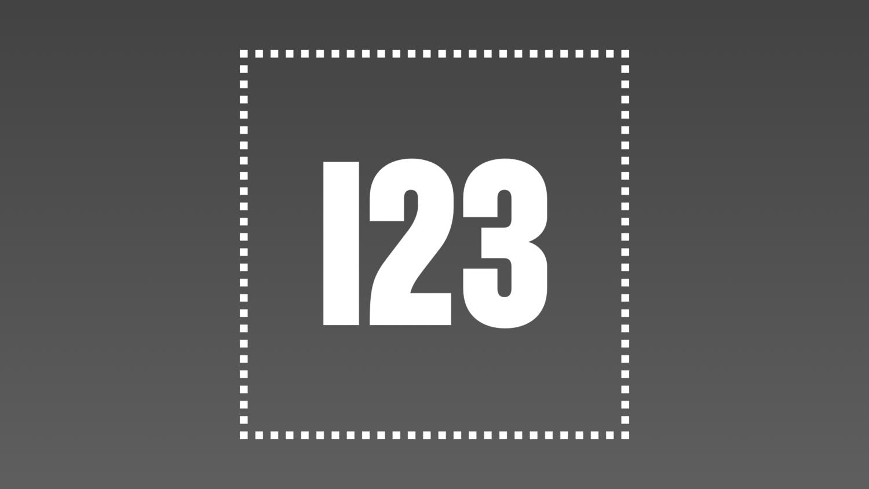 H.I. #123: Pop Quiz