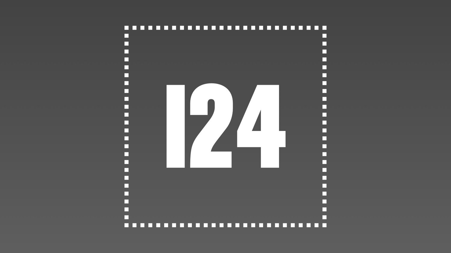 H.I. #124: Double High Five