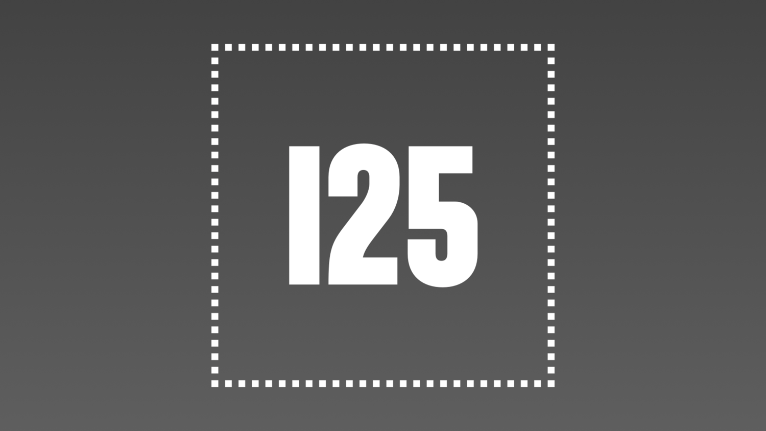 H.I. #125: The Spice Must Flow