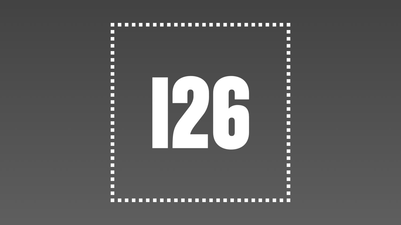 H.I. #126: Team Woo Woo