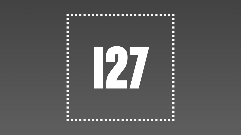 H.I. #127: Very Hello Internet