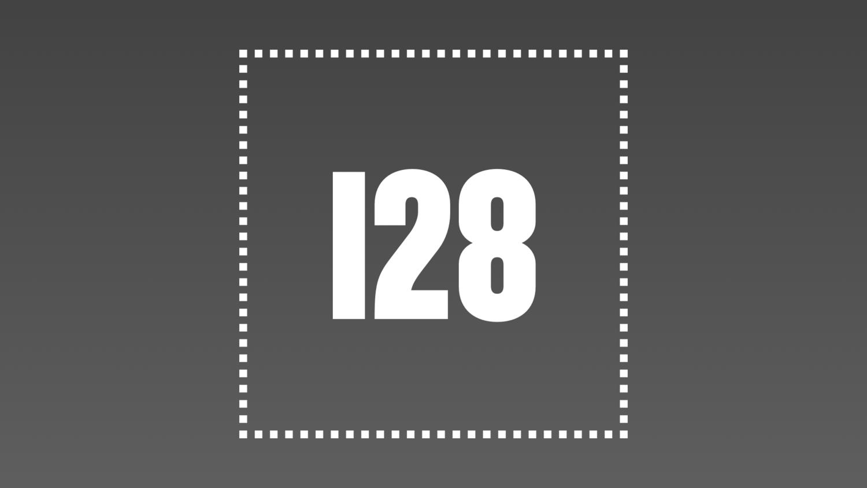 H.I. #128: Complaint Tablet Podcast
