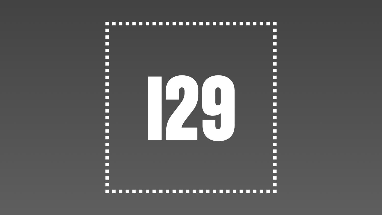 H.I. #129: Sunday Spreadsheets