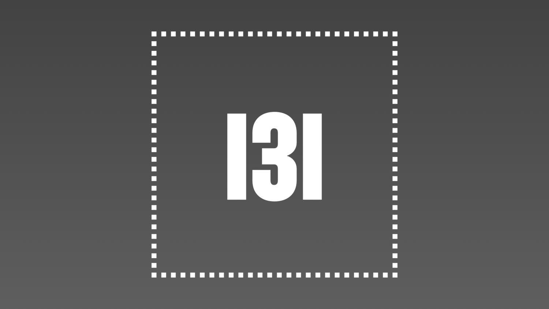 H.I. #131: Panda Park