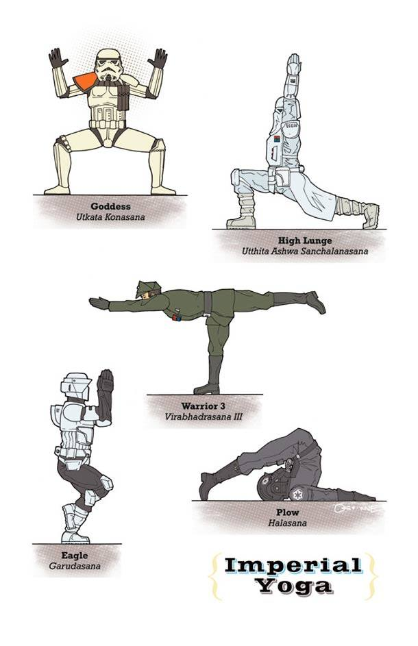 Waters Family Chiropractic - Yoga Image - 3.jpg