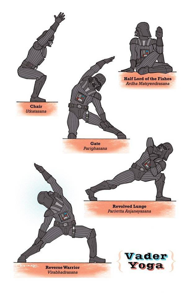 Waters Family Chiropractic - Yoga Image - 4.jpg