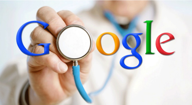 Google-HXP.jpg
