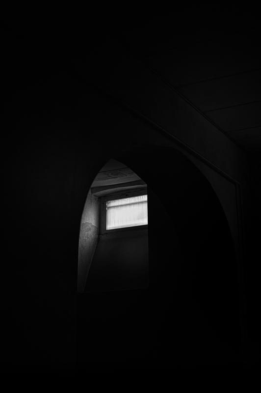 A_day_inside_L9999801.jpg