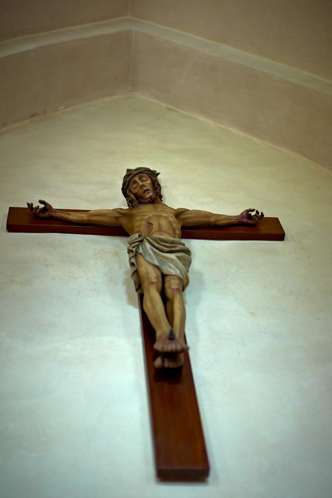 Kirchen_in_Südtirol_L1021410.jpg