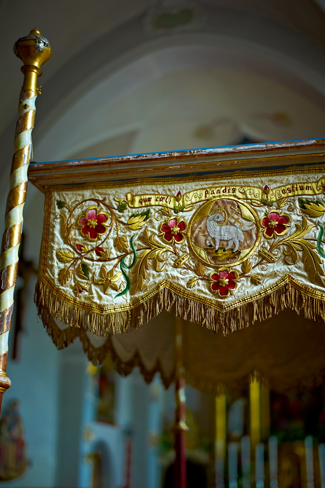 Kirchen_in_Südtirol_L1021413.jpg
