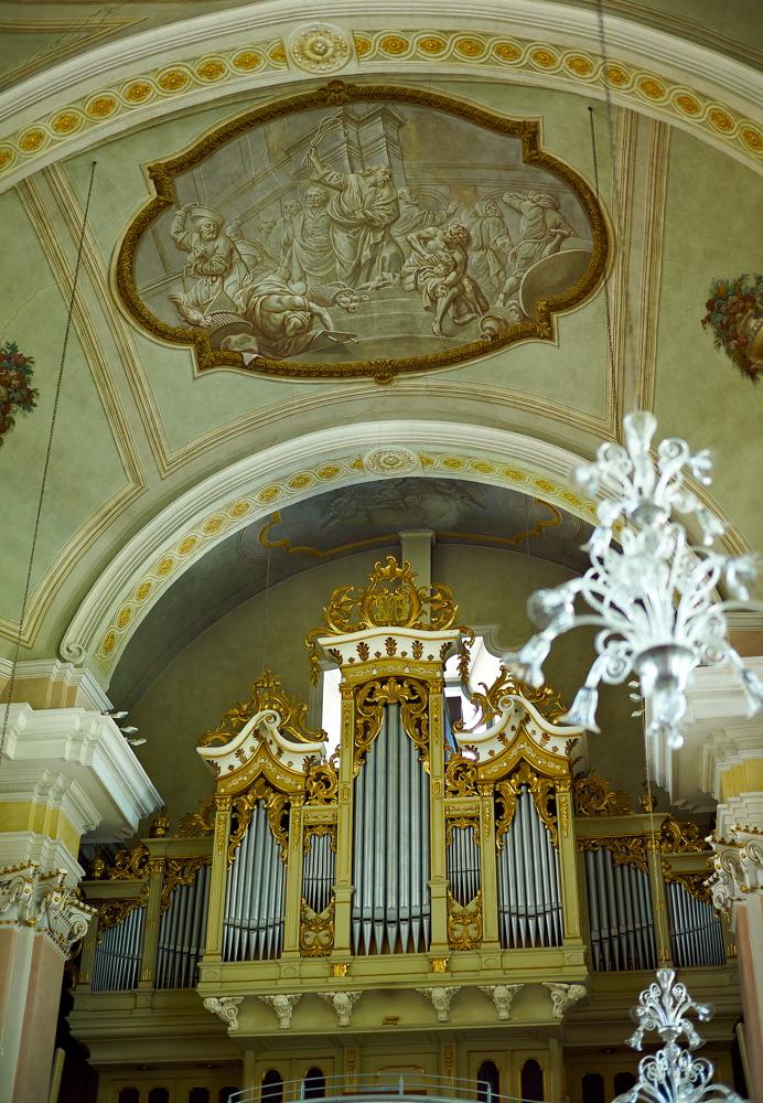 Kirchen_in_Südtirol_L1021449.jpg