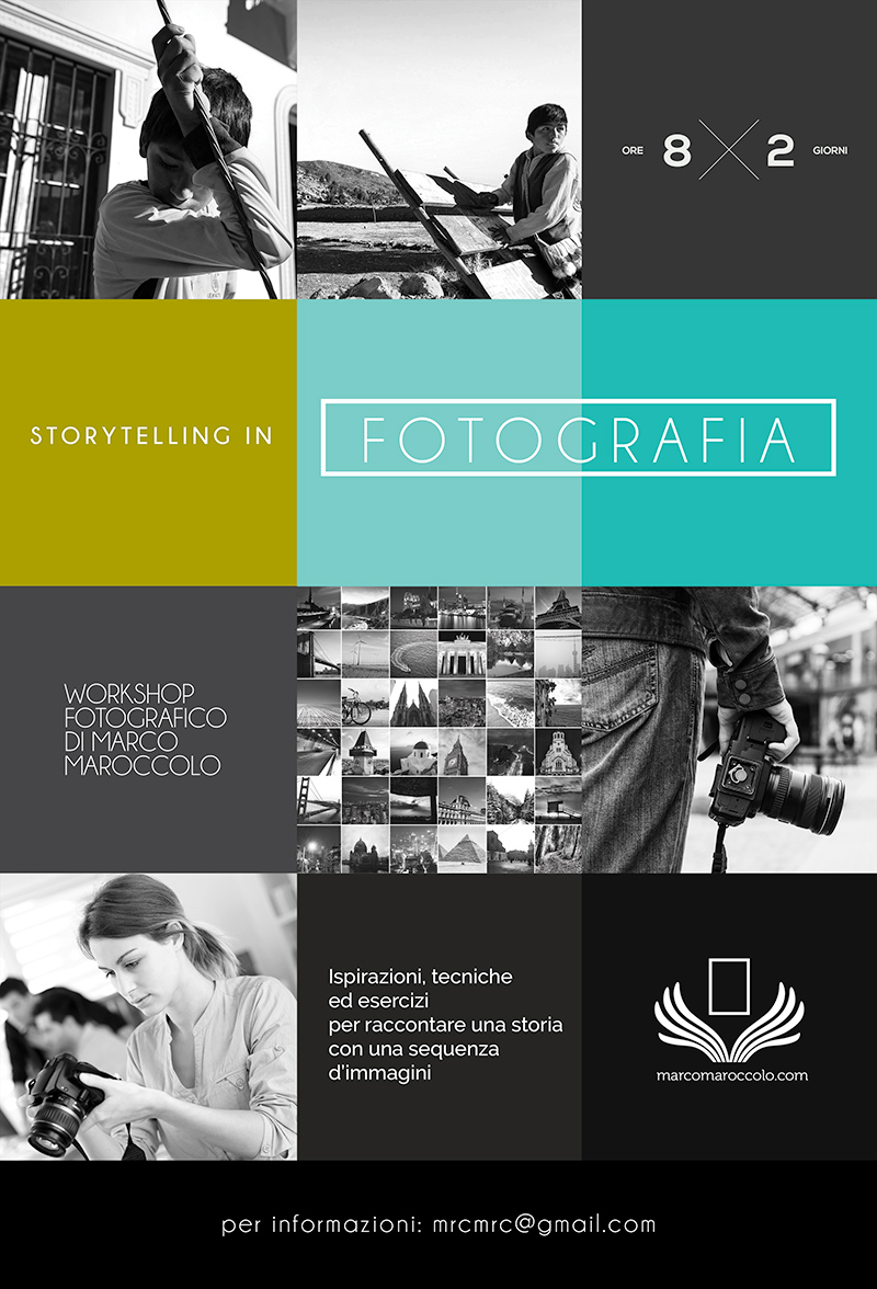 Storytelling-in-fotografia.jpg