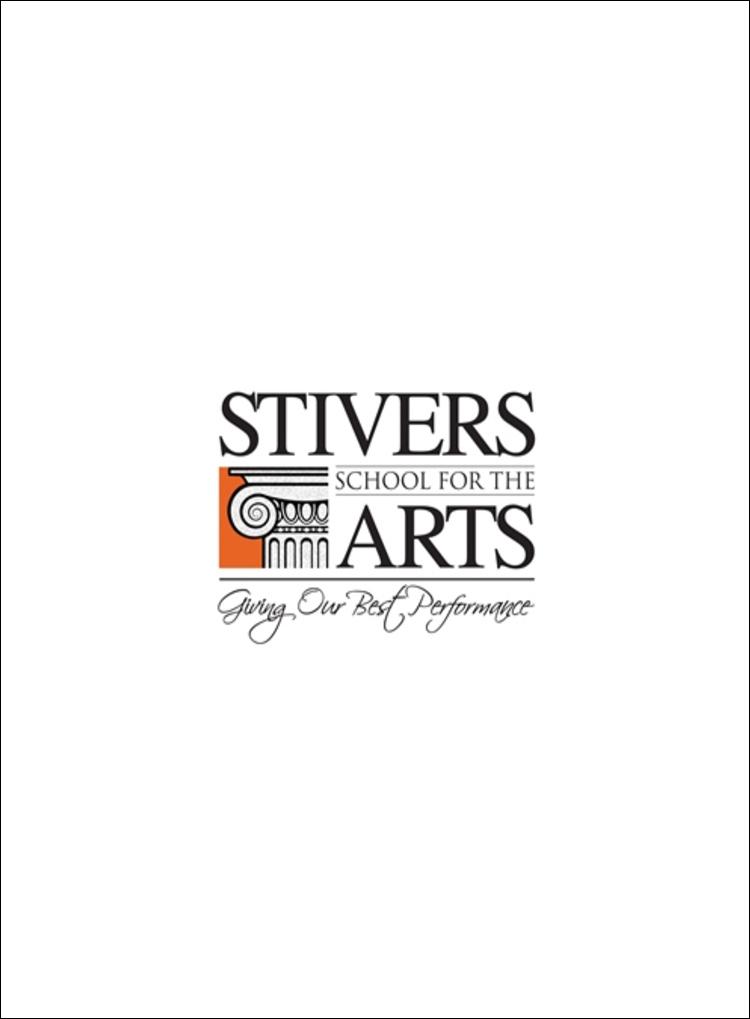 stivers.jpg