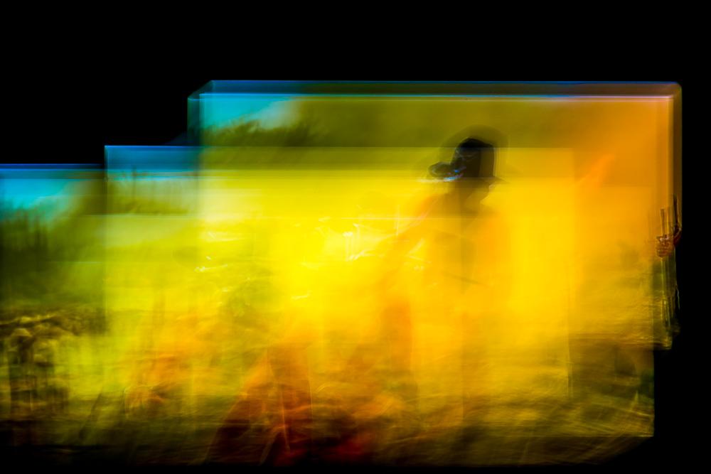 Le_Septième_Art_05.jpg
