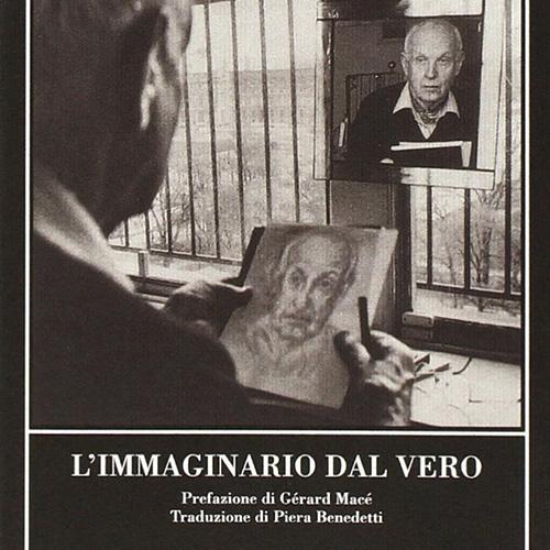 Henri Cartier-Bresson - L'immaginario dal vero