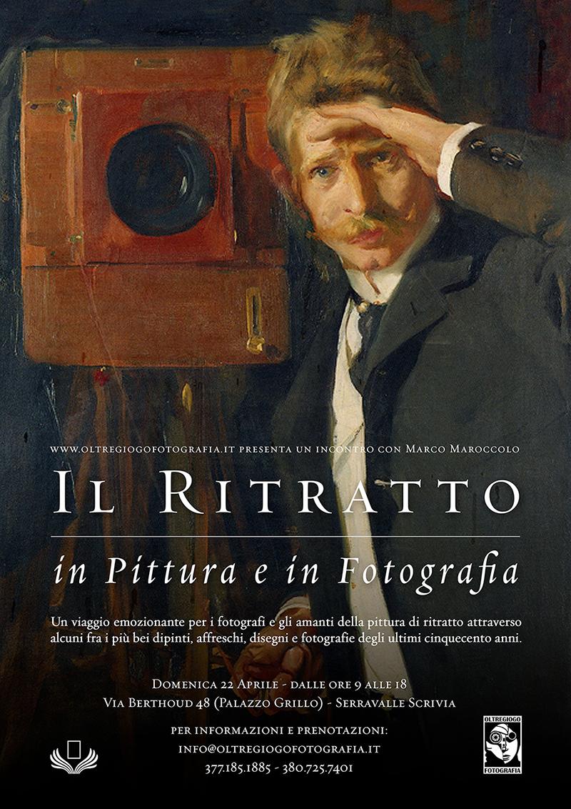 Il-Ritratto-in-Pittura-e-in-Fotografia---web.jpg
