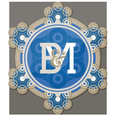 bm-400x400-logo.png