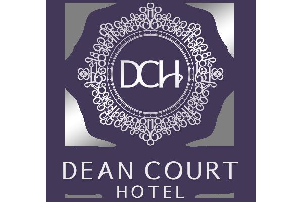 Dean Court Hotel - Branding