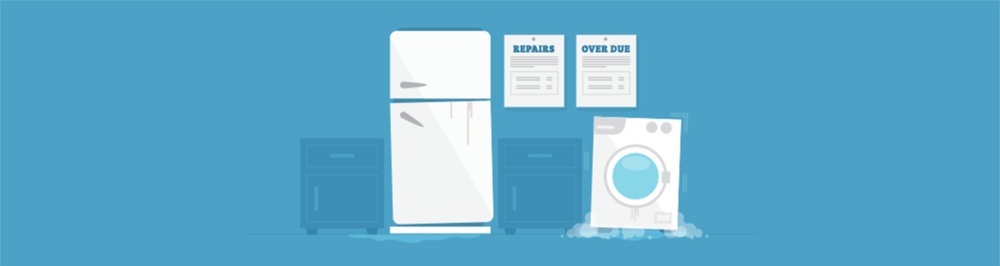 1070x284px-blogposts_0006_Cupboard.png