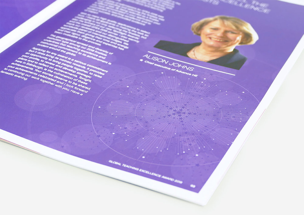 1200x850-ahe-brochure-2.jpg