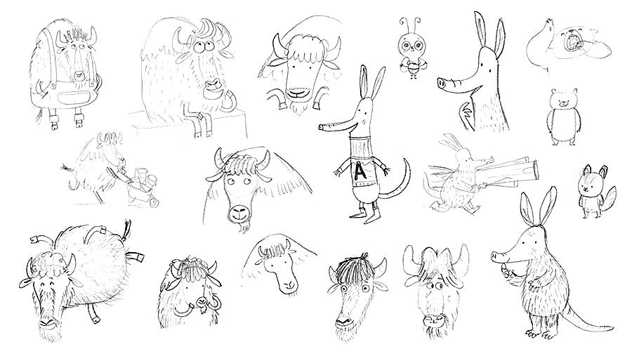 sketche 1.jpg