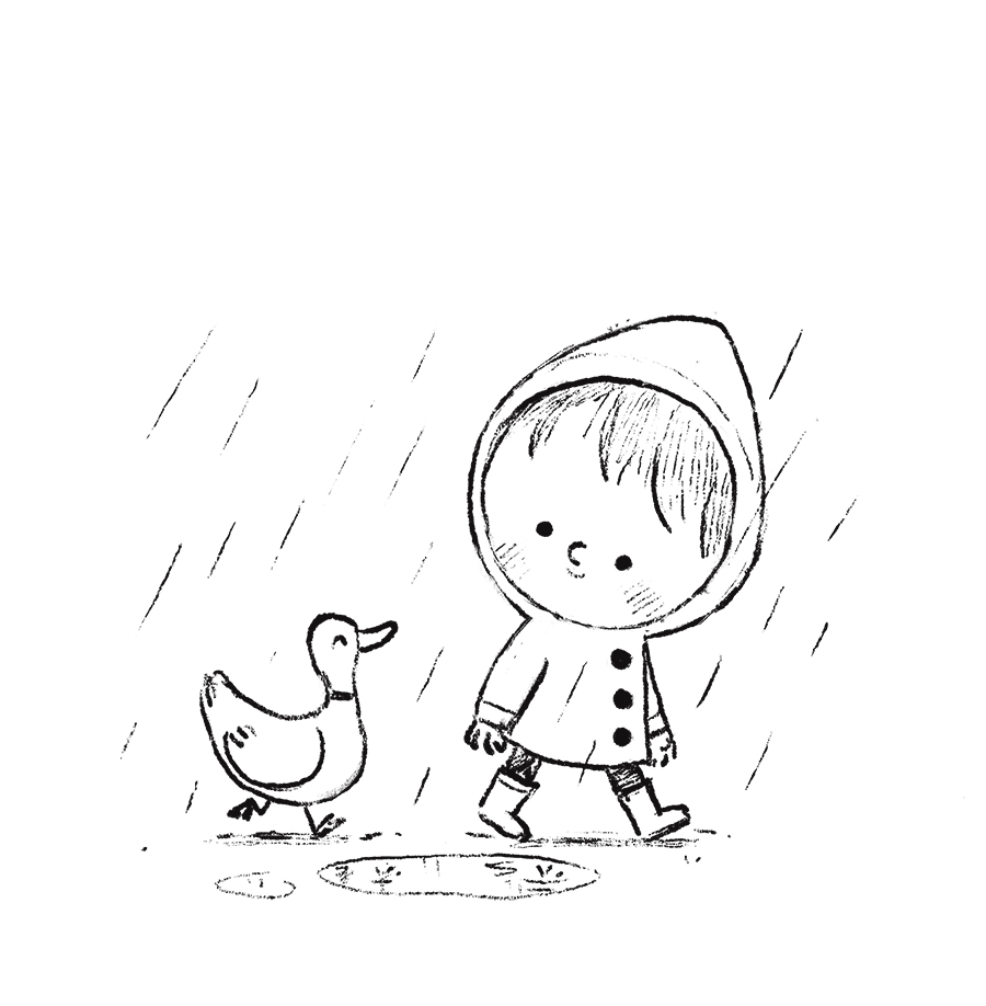 Duck weather copy.jpg