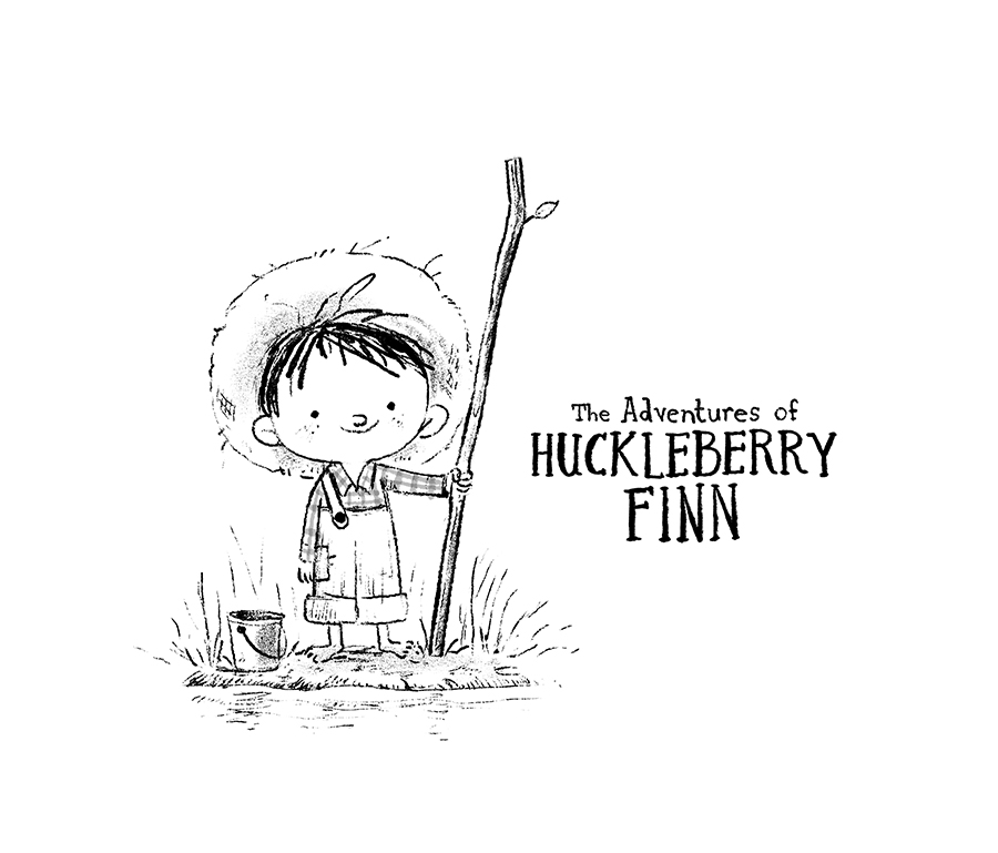 Huckleberry Finn copy.jpg