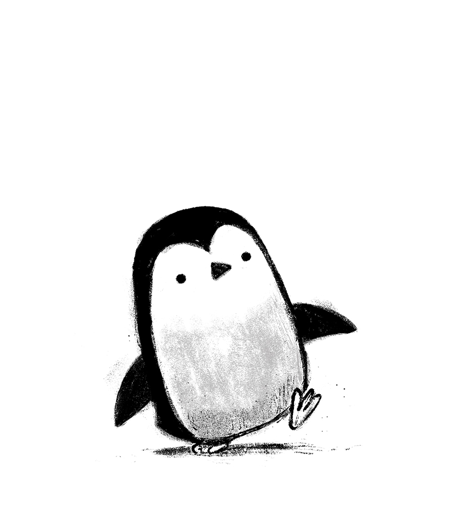 penguin copy.jpg