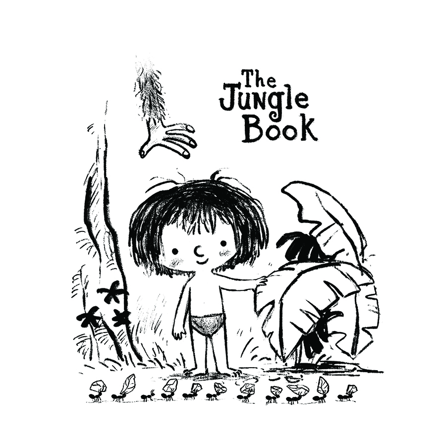 jungle book copy.jpg