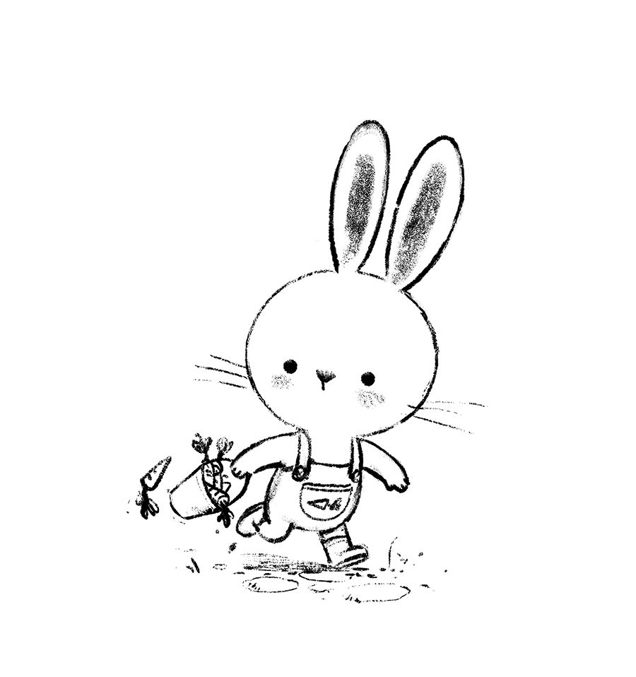 rabbit with bucket copy.jpg