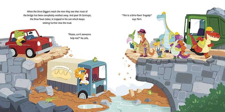 Dino Diggers_Book 3_1.jpg