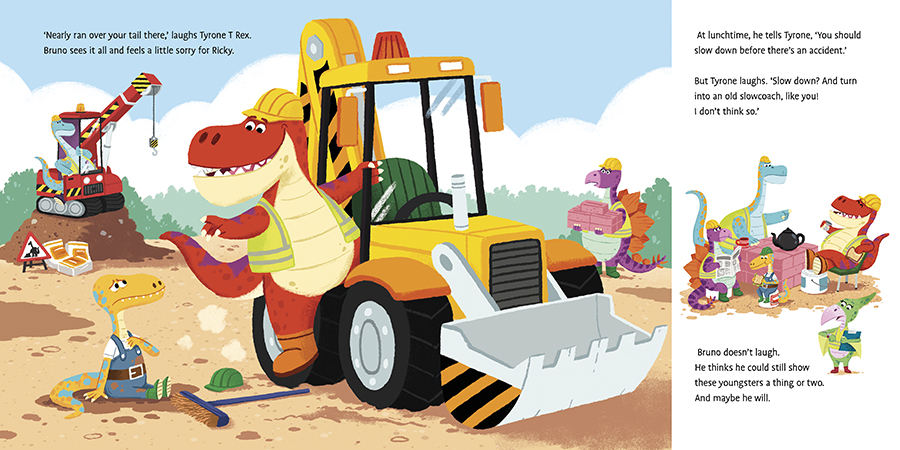 Dino Diggers_Book 2_3.jpg