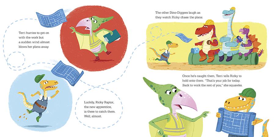 Dino Diggers_Book 1_2.jpg