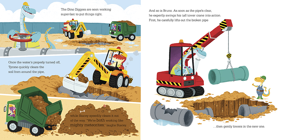Dino Diggers_Book 1_3.jpg