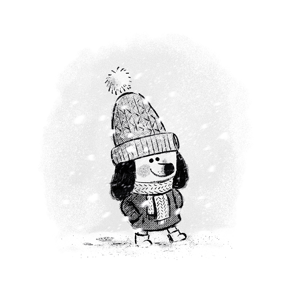 snow dog.jpg