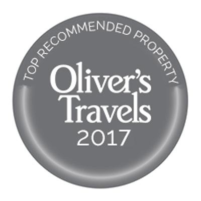 Top_Property_Award_2017_sm3.jpg
