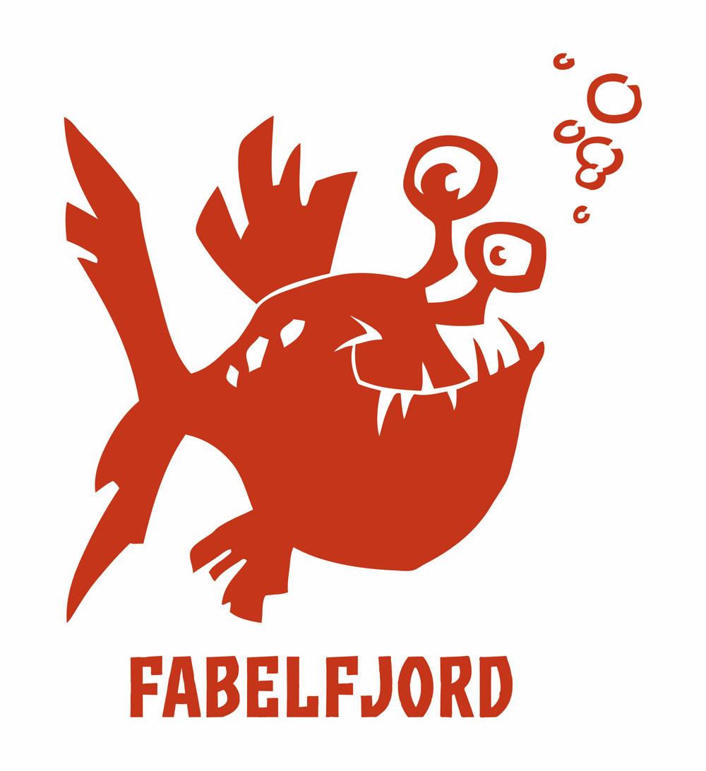 fabelfjord_logo_bigFish_red_xl.jpg