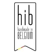 HIB_Logo-kl.jpg