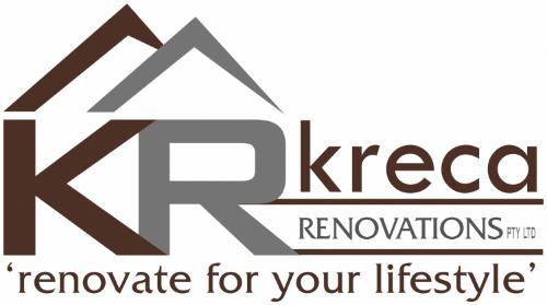 kreca_logo_2012_1.png