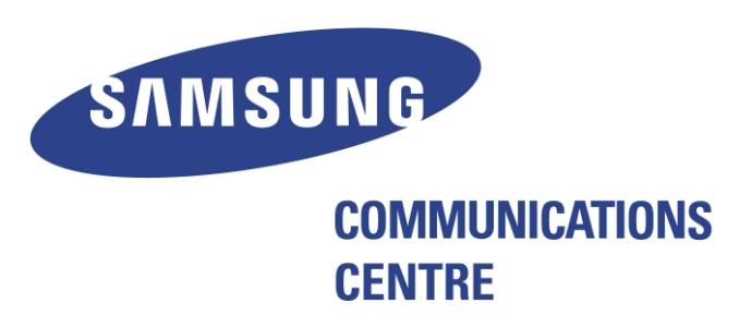 Samsung-Comm-Centre.jpg