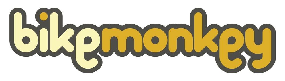 bikemonkey logo.jpg