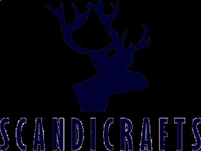 Sponsor logo 6 - ScandiCrafts_Refresh_g.png