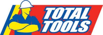 total tools.jpg