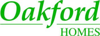 Oakford 2.jpg